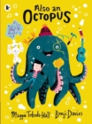 Image for Also an octopus or a little bit of nothing