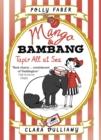 Image for Tapir all at sea