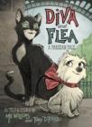 Image for Diva and Flea  : a Parisian tale