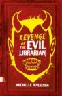 Image for Revenge of the evil librarian