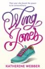 Image for Wing Jones