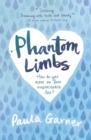 Image for Phantom limbs