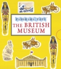 Image for The British Museum