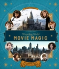Image for Movie magicVolume 1,: Extraordinary people and fascinating places