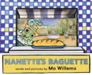 Image for Nanette's baguette