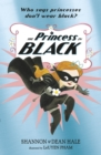 Image for The Princess in Black