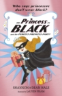 Image for The Princess in Black and the perfect princess party