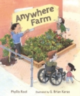 Image for Anywhere farm
