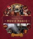 Image for J. K. Rowling's Wizarding World: Movie Magic Volume Three: Amazing Artifacts
