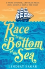 Image for Race to the bottom of the sea