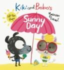 Image for Kiki and Bobo's sunny day