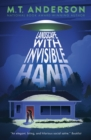 Image for Landscape with invisible hand