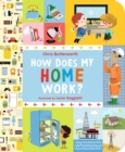 Image for How does my home work?