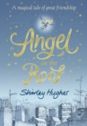 Image for Angel on the roof