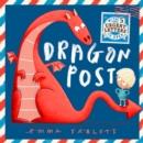 Image for Dragon post