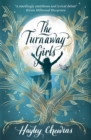 Image for The turnaway girls
