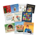 Image for ANTHONY BROWNE PACK X 10 EXP