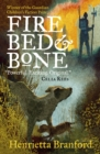 Image for Fire, bed & bone