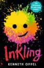Image for Inkling