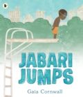 Image for Jabari jumps