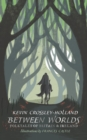 Image for Between worlds  : folktales of Britain & Ireland