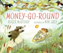 Image for Money-go-round
