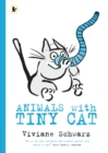 Image for Animals with tiny cat
