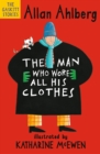 Image for The man who wore all his clothes