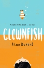 Image for Clownfish