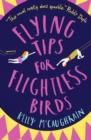 Image for Flying Tips for Flightless Birds