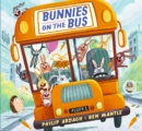 Image for Bunnies on the bus