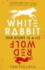 Image for White rabbit, red wolf