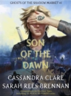 Image for Son of the dawn