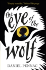 Image for The eye of the wolf