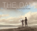 Image for The dam