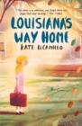 Image for Louisiana's way home