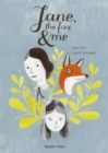 Image for Jane, the fox & me
