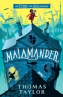 Image for Malamander