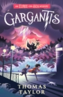 Image for Gargantis