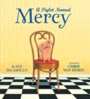 Image for A piglet named Mercy