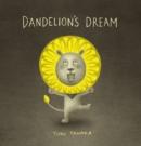 Image for Dandelion's dream