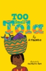 Image for Too Small Tola