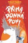 Image for Prima donna pony