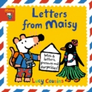 Image for Letters from Maisy