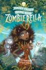 Image for Zombierella