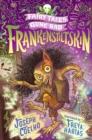 Image for Frankenstiltskin