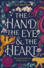 Image for The hand, the eye and the heart