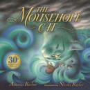 Image for The Mousehole cat