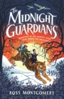 Image for The midnight guardians