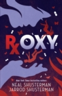 Image for Roxy